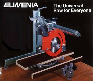 eumenia-universal saw machine.jpg