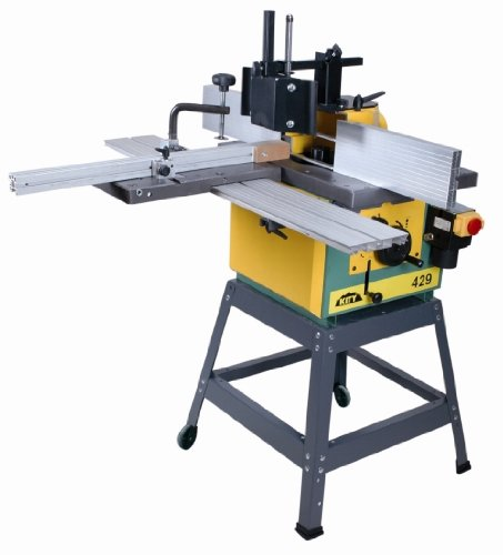 kity-tablesaw-429