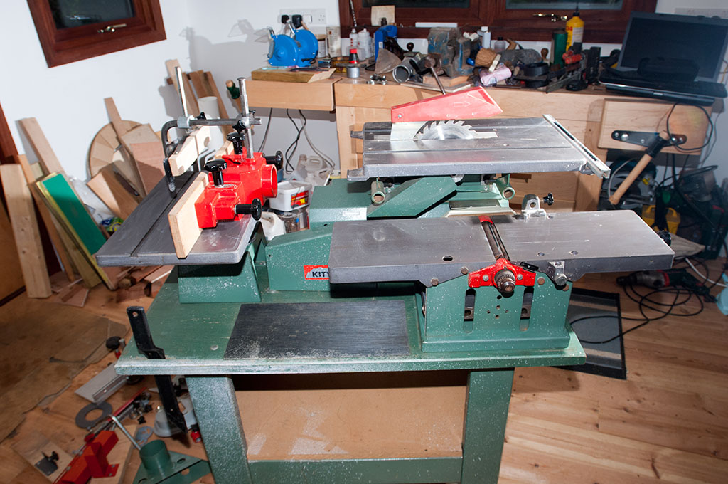 kity-woodworking-combination-machine-638